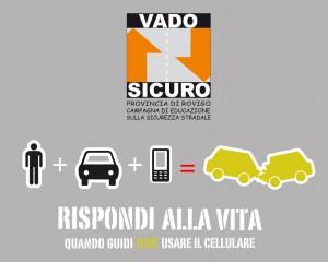 vadosicuro3
