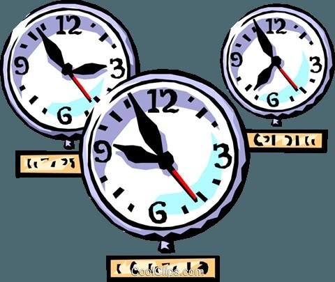 20160727 - orologi