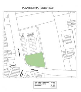 parcheggio-san-marco-1