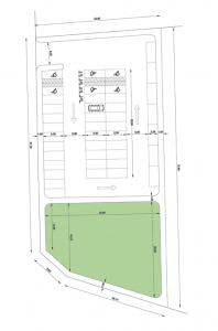 parcheggio-san-marco-2