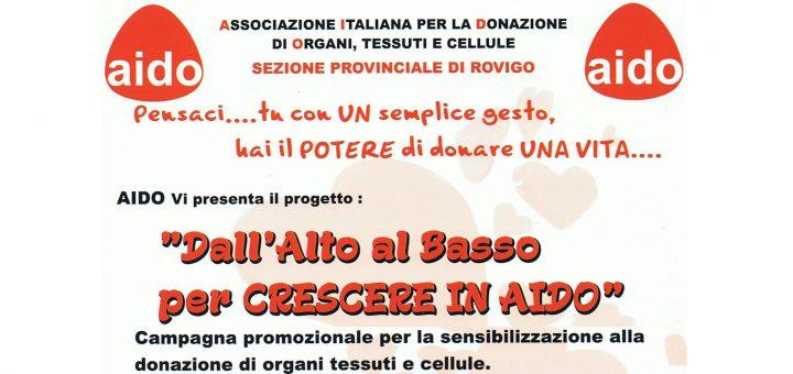 aido_campagna_sensibilizzazione2 volantino