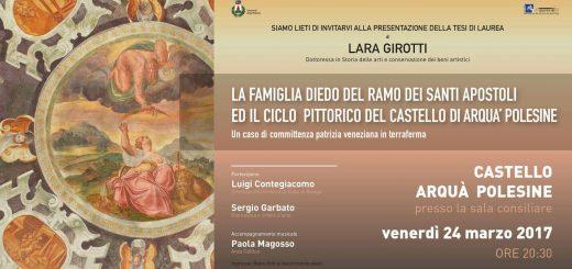 lara_girotti presentazione tesi