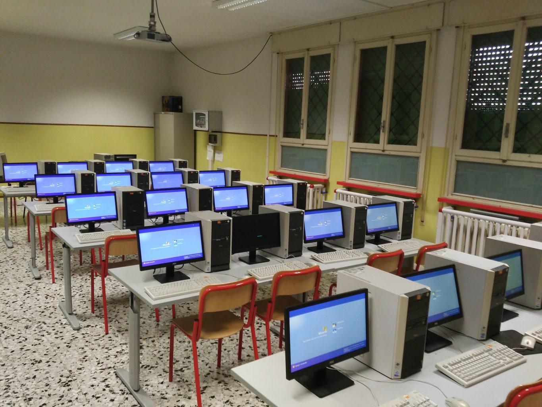 pc scuola1