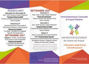 eventi2017int1