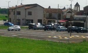 parcheggio2