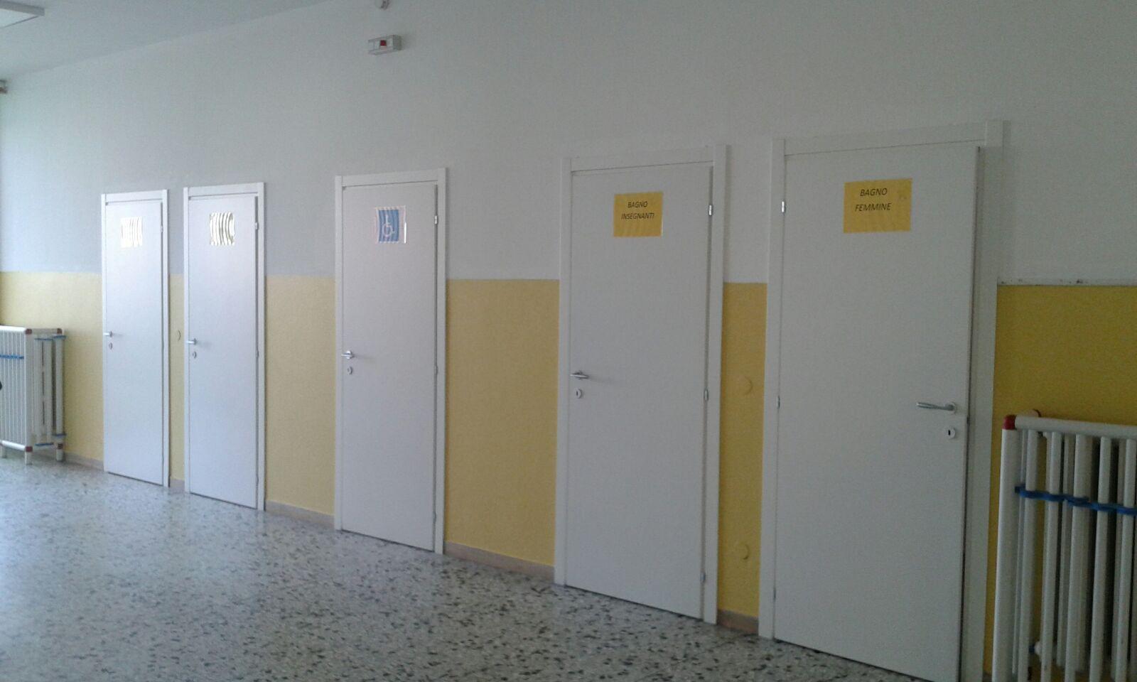 bagni scuole3