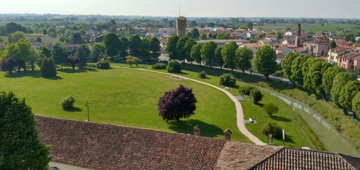 castello1_