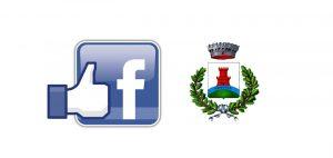 facebook_pagina