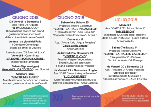 calendario 2018 interno